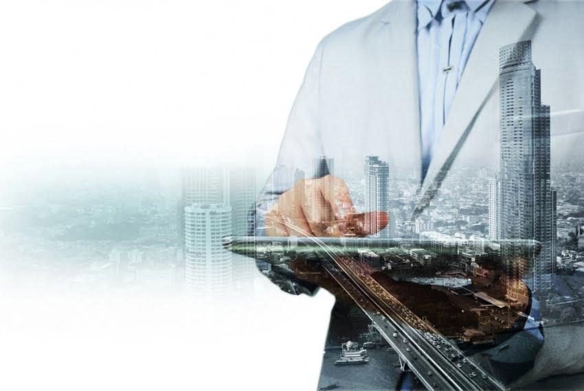 the future of the panama real estate market