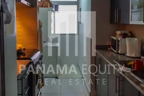 Luxor Tower 200 Apartment for sale in El Cangrejo, Panama
