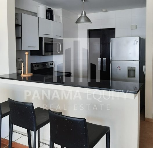 Avenida Balboa Panama condo city for sale