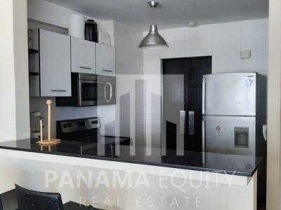 apartment for sale in avenida balboa