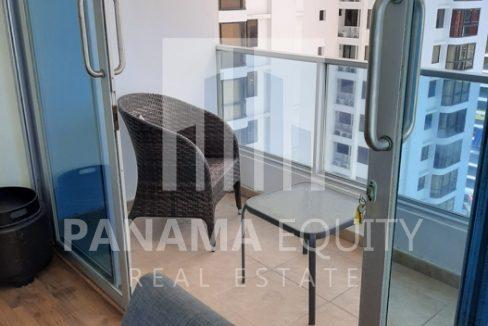 Avenida Balboa Panama condo city for sale