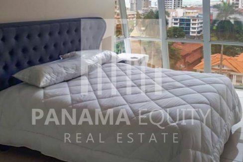 Bela Vita Bella Vista Panama Apartment for Rent