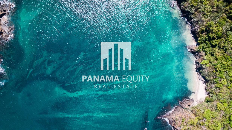 Plot For Sale: La Playita Beachfront Paradise