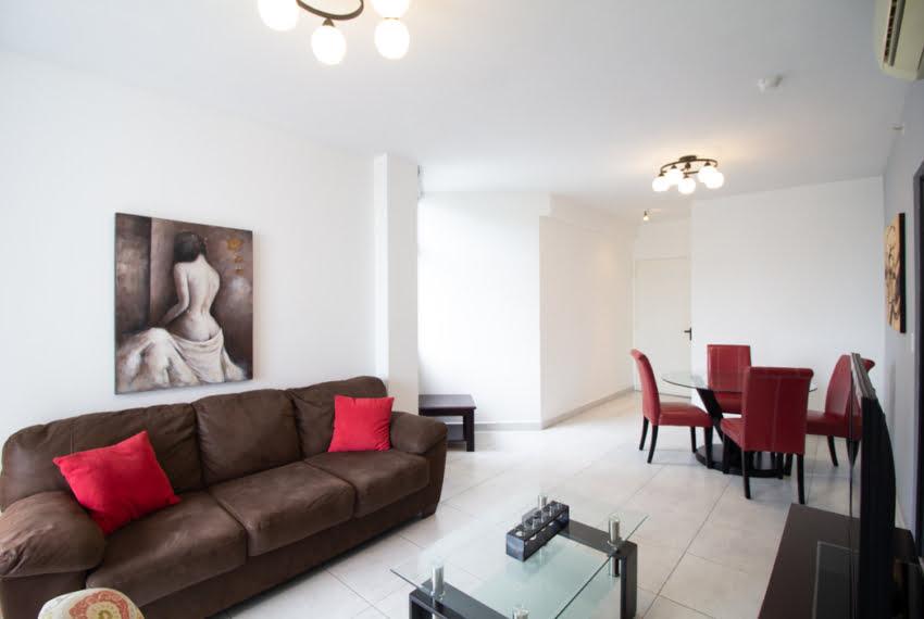 Luxor El Cangrejo Panama Apartment for Sale-001