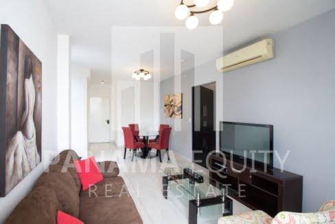 Luxor El Cangrejo Panama Apartment for Sale-003