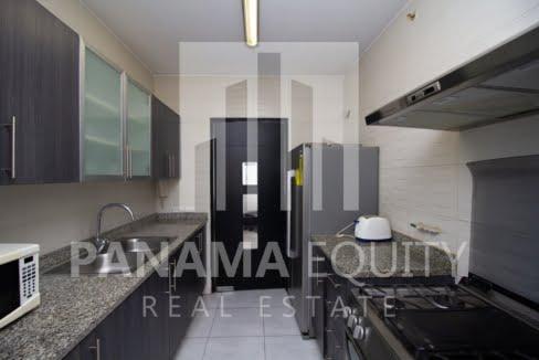 Luxor El Cangrejo Panama Apartment for Sale-006