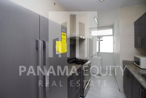 Luxor El Cangrejo Panama Apartment for Sale-007