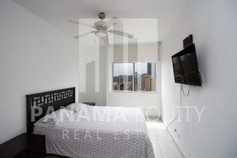 Luxor El Cangrejo Panama Apartment for Sale-008