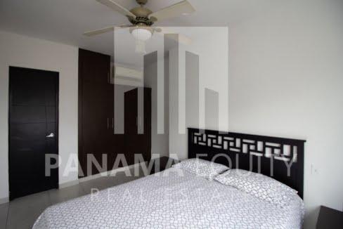 Luxor El Cangrejo Panama Apartment for Sale-009