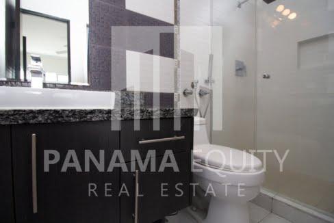 Luxor El Cangrejo Panama Apartment for Sale-010