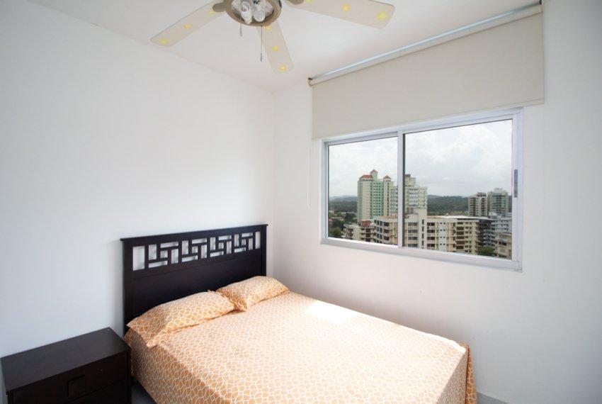 Luxor El Cangrejo Panama Apartment for Sale-011