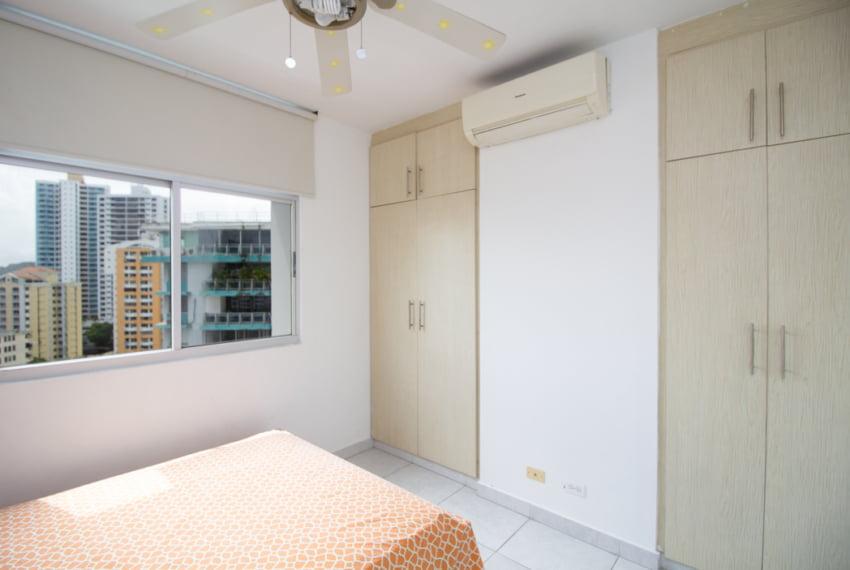 Luxor El Cangrejo Panama Apartment for Sale-012