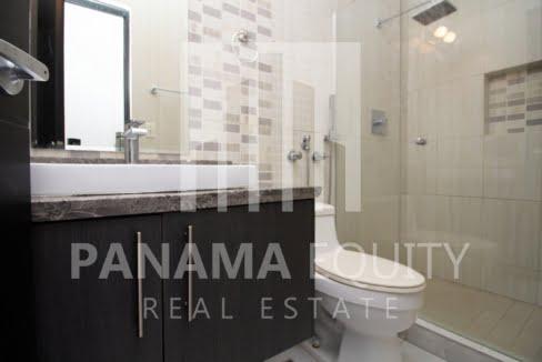 Luxor El Cangrejo Panama Apartment for Sale-013