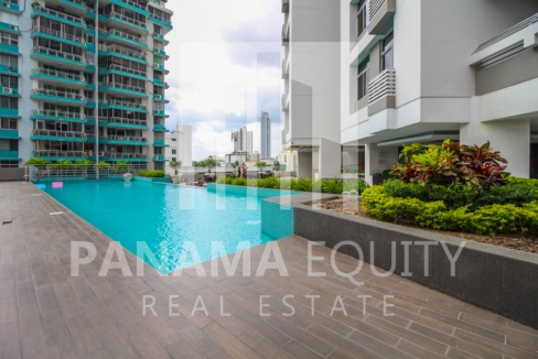 Luxor El Cangrejo Panama Apartment for Sale-014