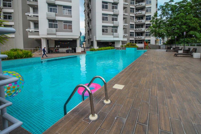 Luxor El Cangrejo Panama Apartment for Sale-015
