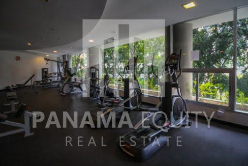 Luxor El Cangrejo Panama Apartment for Sale-016