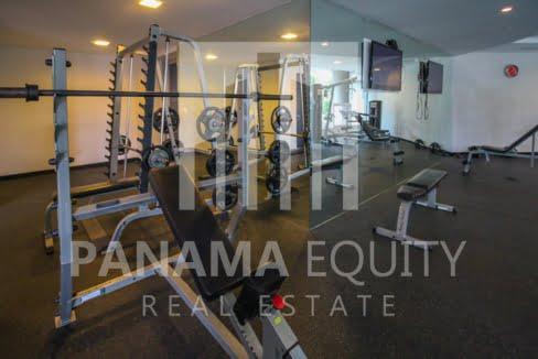 Luxor El Cangrejo Panama Apartment for Sale-017