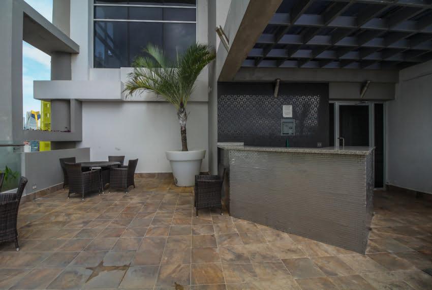 Luxor El Cangrejo Panama Apartment for Sale-018
