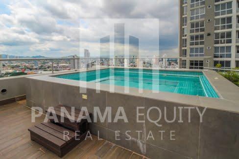 Luxor El Cangrejo Panama Apartment for Sale-020