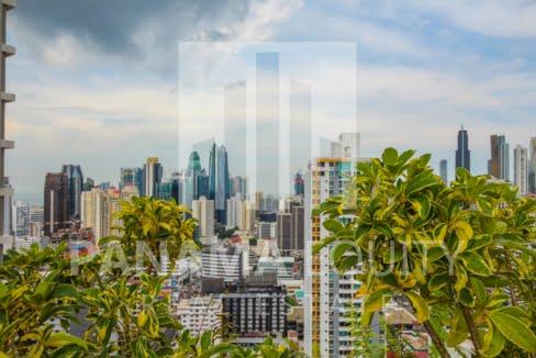 Luxor El Cangrejo Panama Apartment for Sale-021