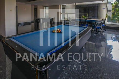 Luxor El Cangrejo Panama Apartment for Sale-022