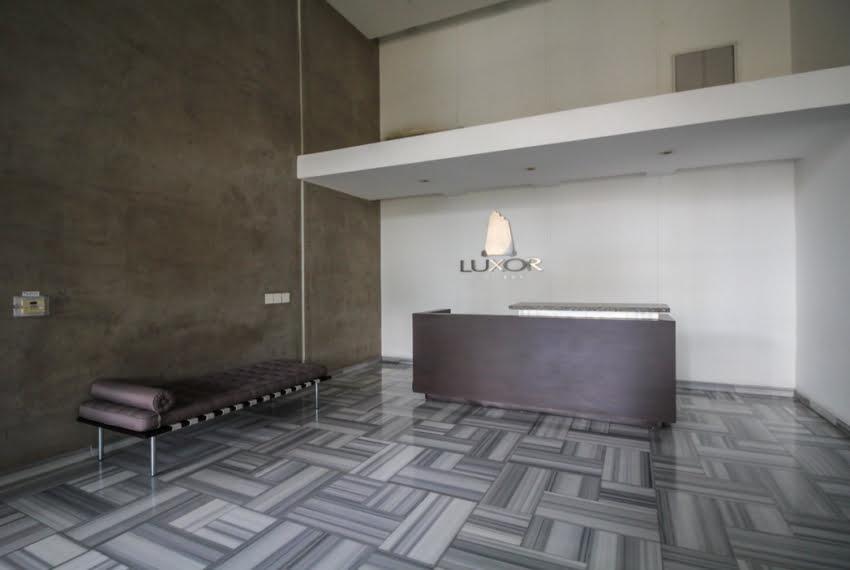 Luxor El Cangrejo Panama Apartment for Sale-023