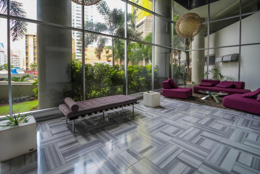 Luxor El Cangrejo Panama Apartment for Sale-024
