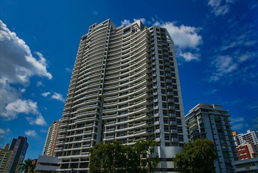 Luxor El Cangrejo Panama Apartment for Sale-025