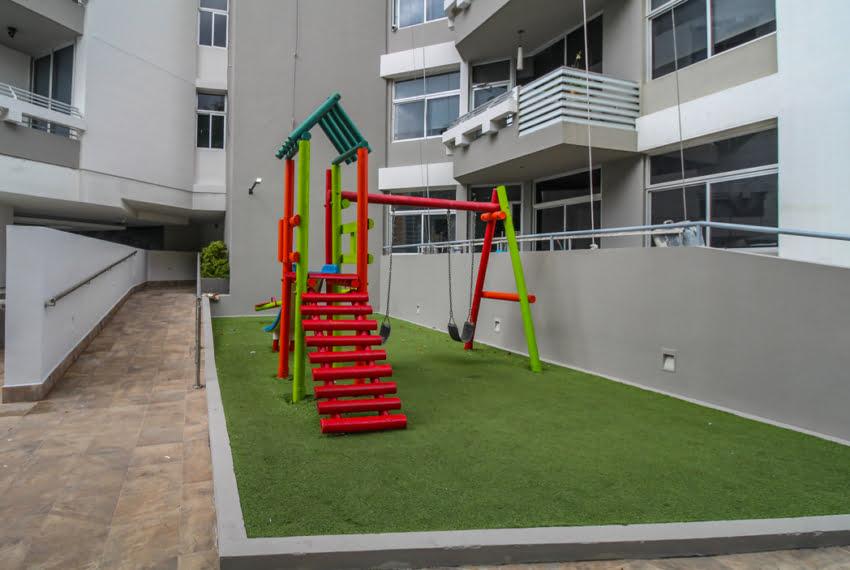 Luxor El Cangrejo Panama Apartment for Sale-14