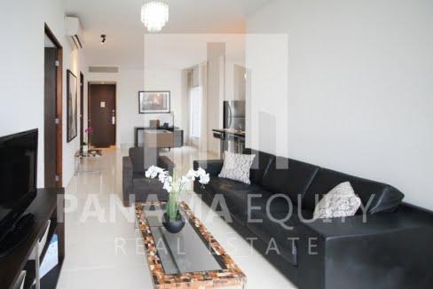 Denovo Obarrio Panama Apartment for Rent-002