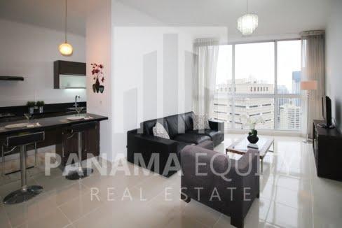 Denovo Obarrio Panama Apartment for Rent-003
