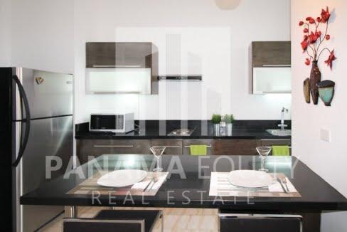 Denovo Obarrio Panama Apartment for Rent-006