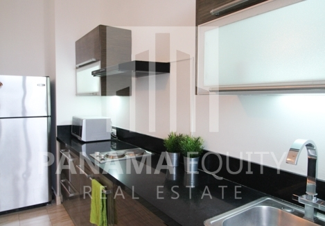 Denovo Obarrio Panama Apartment for Rent-007