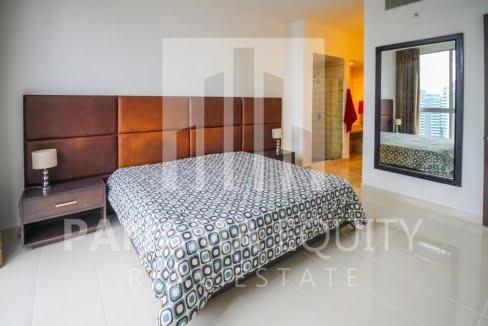 Denovo Obarrio Panama Apartment for Rent-009