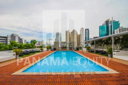 Denovo Obarrio Panama Apartment for Rent-012