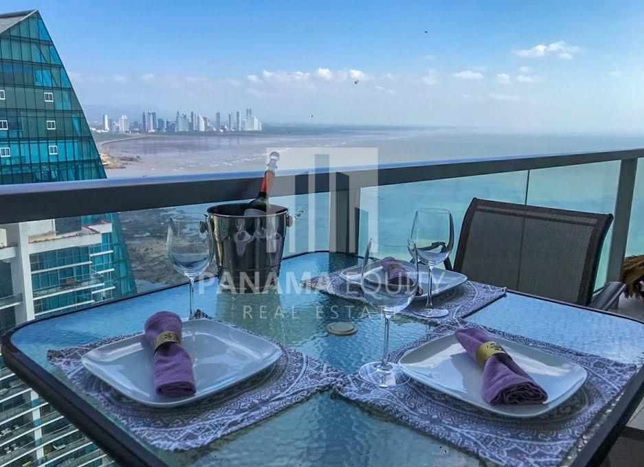 JW Marriott Punta Pacifica Panama Apartment for Rent-001
