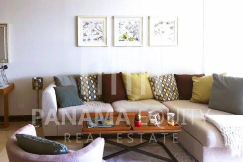 JW Marriott Punta Pacifica Panama Apartment for Rent-002