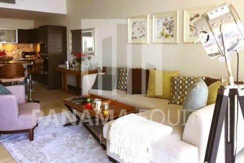 JW Marriott Punta Pacifica Panama Apartment for Rent-003