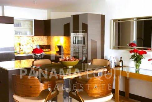 JW Marriott Punta Pacifica Panama Apartment for Rent-004