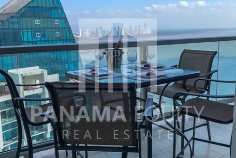 JW Marriott Punta Pacifica Panama Apartment for Rent-008(1)