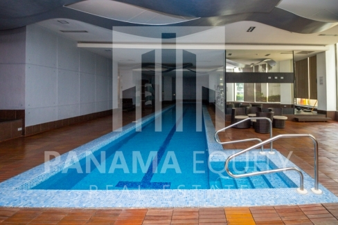 Loft Four 41 Punta Pacifica Panama For Sale-20
