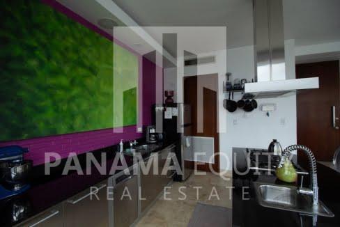 Loft Four 41 Punta Pacifica Panama For Sale-4