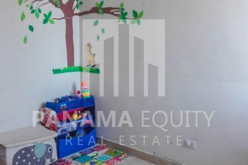 Marquis El Cangrejo Panama Apartment for Rent-12