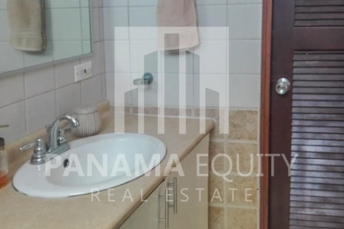 Marquis El Cangrejo Panama Apartment for Rent-13