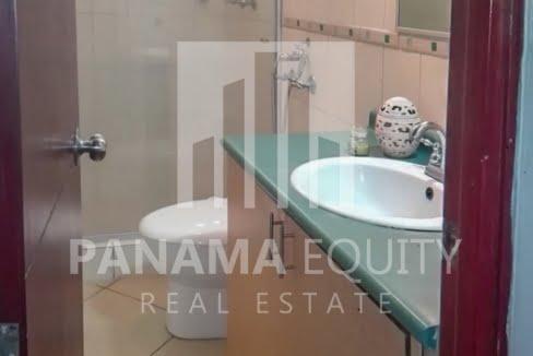Marquis El Cangrejo Panama Apartment for Rent-15
