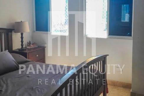 Marquis El Cangrejo Panama Apartment for Rent-17