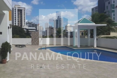 Marquis El Cangrejo Panama Apartment for Rent-2