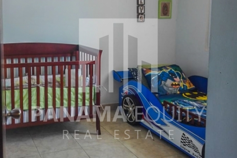 Marquis El Cangrejo Panama Apartment for Rent-20