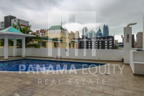 Marquis El Cangrejo Panama Apartment for Rent-22