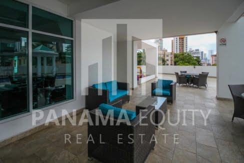 Marquis El Cangrejo Panama Apartment for Rent-23